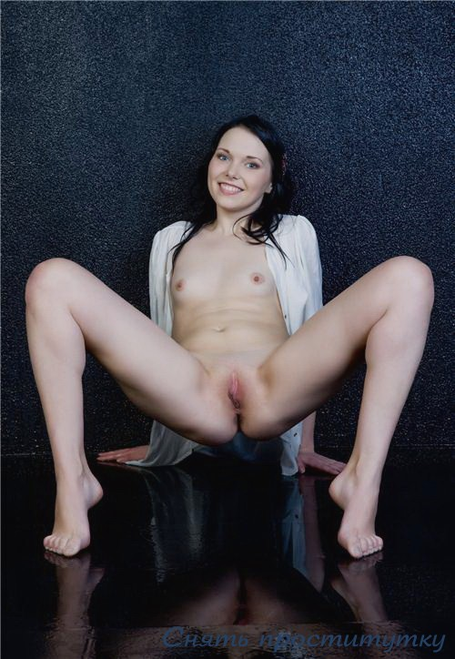 Маша Аня фото 100% секс-игрушки