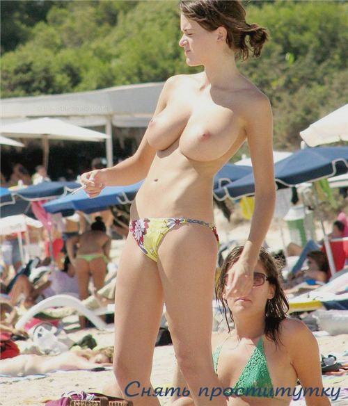 Ика реал фото: кончить на грудь